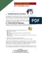 Manual Control Calidad Parasitologia-uroanalisis
