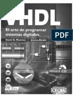 35078625-VHDL-Maxinez