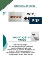 Microsoft PowerPoint - DEGUSTAÇÃO DE VINHOS [Modo de Compatibilidade]