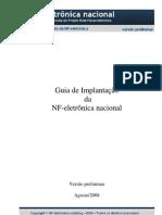 Guia_Implantacao_NFe_v0.00