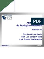 ADM_Producao_e_Materiais_-_2012_1_-_Secao_3_