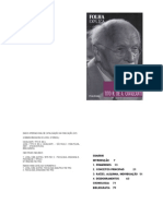 Carl Gustav Jung - Coleção Folha Explica