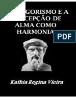 O_Pitagorismo_e_o_conceito_de_alma_como_harmonia