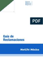 guia_de_reclamaciones