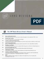 1997-Buick-Riviera