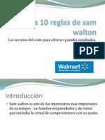 las10reglasdesamwalton-090501211616-phpapp02