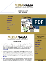 medianama-weekly-20081127