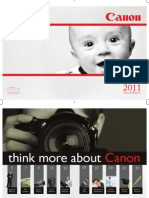 Canon Annual Report Final