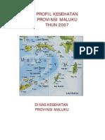 profil_maluku_2007