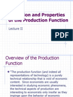 Lecture 02-2005 (1)