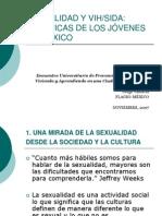 PONENCIA_SEXUALIDAD_VIH_1
