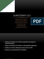 QUIMIOTERAPIA  (QT).pptx2