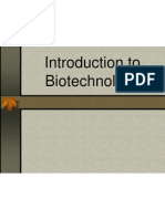Intro to Biotech 111611