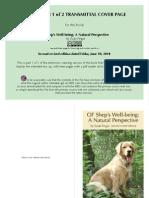 DogFeedingNatPersp1