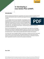 localresilienceactionplanframework(1)