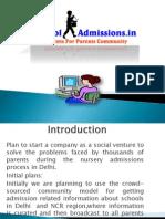 CDBurnerXP Pro 4.0.015.277 (includes ISO Burning Solutions) -Leg Serial Key keygen