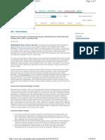 Dell poweredge vrtx technical guide 7. 1. 13 | computer hardware.