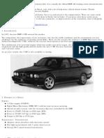 S38B38_TechnicalInfo