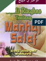 Al-WajizfiManhajisSalaf