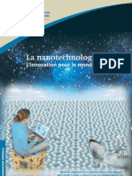 Nano Brochure Fr