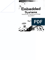 Raj Kamal Embedded Systems Ebook