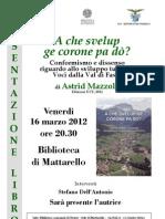 scannerbib-Astrid Mazzola