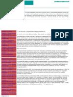 Manual Merck de Informacion Médica