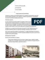 optionnel architecture paramétrique_Biennale