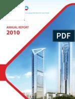 annual2010_e