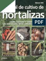 Manual_de_Cultivo_de_Hortalizas