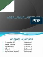 ppd_kel_10_matematika