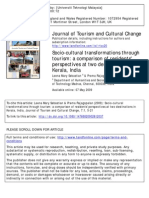 Tourism Journal7