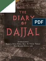 Diary of Dajjal+Noreaga n Archenar