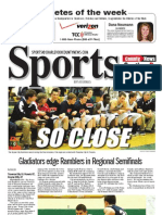 Charlevoix County News - Section B - March 15, 2012