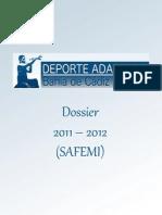 menorias safemi 2011 - 2012 (2)