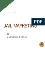 Jail Marketing by JCo