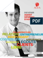 Plaq Devenir Agent 07092010 Web