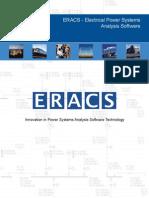 Eracs Brochure