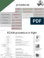 a320 engine failure  damage airbus a320 qsg (quick study guide airbus) a320 avsoft quick study guide.pdf