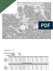 Proposed Senate District 16 - February 2012