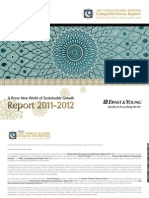 Ernst & Young-The World Islamic Banking Competitiveness Report 2011-2012