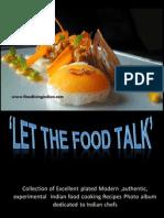 Lets Food Talk[1]