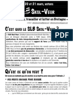4pagesfr2012