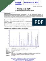 AQC_kit_ENG
