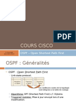 Cisco - 05 - Ospf