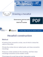 hexafoil-construction-1202910707964995-3