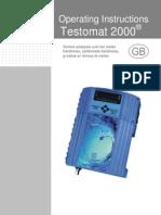 Testomat_2000_GB120111