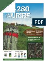 20120318 GR 280 - Poster