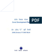 zone e text-1