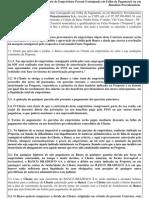 Brad.Promot._Cláusulas - vs 3_07.01.11 (1)